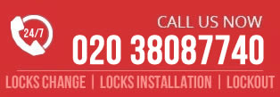 contact details Forest Hill locksmith 020 3808 7740