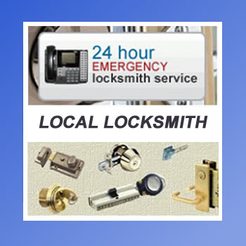 Emergency Locksmith Forest Hill